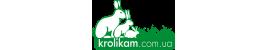 Интернет магазин Кроликам