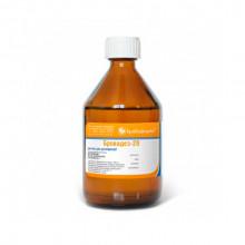 Бровадез 20 100 мл для дезинфекции Бровафарма