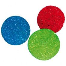 Игрушка для кошек мяч глицериновый 41106 OPT