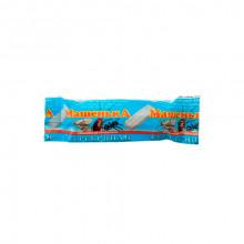 Меловой карандаш Машенька инсектицидный от моли тараканов муравьев клопов блох мух - ДЕРАТИЗАЦИОННЫЕ