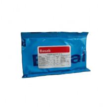 Альбендазол 10% 100 г порошок антигельминтный Базальт - АНТИГЕЛЬМИНТИКИ (ПРОТИВОГЛИСТНЫЕ )