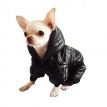 Костюм Pet Fashion для Той-терьера и Чихуа-хуа МАКС XXS зима 294 - ОДЕЖДА, ОБУВЬ