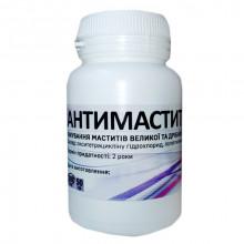 Антимастит-Вет 100 г Укрветбиофарм