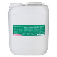 Гель для искусственного осеменения вазелиновый нейтральний MS GEL 5 л