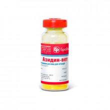 Азидин-вет 0,24 г Бровафарма