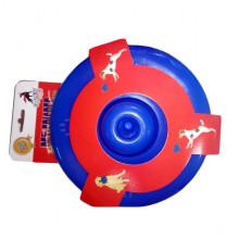 Фрисби диаметр 22см RTD-16