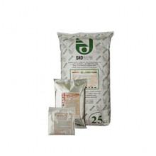 Диакокс 0,2%  мешок 25 кг АТ Биофарм