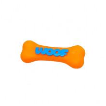 Игрушка для собак Косточка WOOF 14х5х3 см/144 021DA