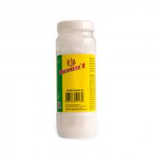 Ветом 1 Vetom 1 пробиотик для животных 500 гр НПФ Исследовательський центр Россия