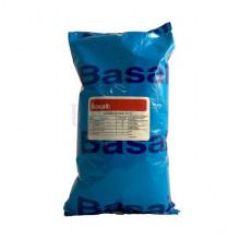 Альбендазол 10% порошок пероральный от глистов для всех видов животных 1 кг Базальт