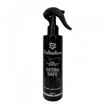 Palladium спрей Extra Safe антипаразитарні для грузунов, котів, собак 250 мл