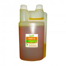 Аминосол 1 л Biofaktory