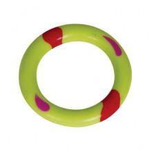 Игрушка для собак кольцо резиновое 6 см 207 BWS