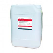 Виросан 10 л раствор для дезинфекции помещений БТЛ