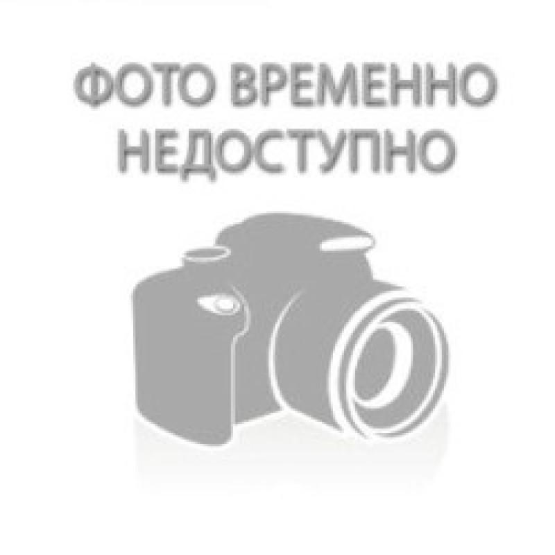 Покрытие операционное 210*160 103 спанбонд стерильний Калина
