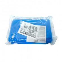 Покрытие операционное 210*160 Ахилл спанбонд стерильний Релакс