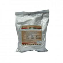 Диакокс 0,2% 1 кг кокцидиостатик АТ Биофарм