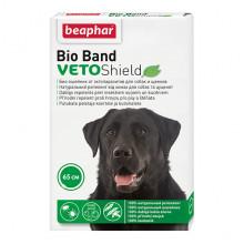 Бефар Био 65 см ошейник от блох клещей для собак Beaphar - ИНСЕКТОАКАРИЦИДНЫЕ ОШЕЙНИКИ