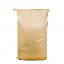 СОРБЕНТ МИКОТОКСИНОВ для грубых и зерновых кормов 20 кг мешок Оранжевый УКРВЕТБИОФАРМ