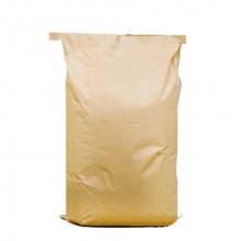 СОРБЕНТ МИКОТОКСИНОВ для грубых кормов 20 кг мешок Желтый УКРВЕТБИОФАРМ