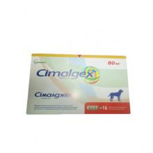 Сималджекс 80 мг Vetoquinol - НПВС