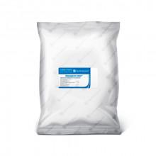 Бровадазол ПЛЮС 1 кг порошок антигельминтный Бровафарма