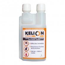 Келион KELION инсектицид 0,5 л Lodi Group Франция