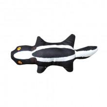 Игрушка для собак Скунс из оксфорда 26*10 см FOX СН-150