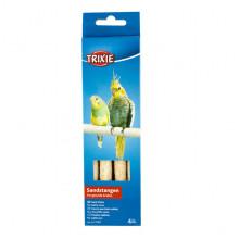 Насадка на палочку для клюва попугаям TRIXIE 5150