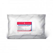 Брометронид НОВЫЙ 400 г порошок противопаразитарный Бровафарма