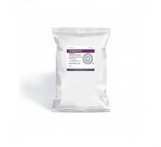 Термонорм противовоспалительный порошок для животных 1 кг БТЛ