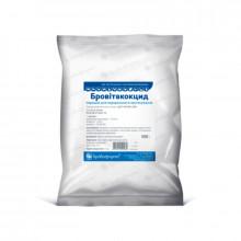 Бровитакокцид 1 кг кокцидиостатик Бровафарма
