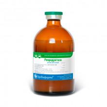 Репродуктаза 100 мл Бровафарма для лечения репродуктивных органов