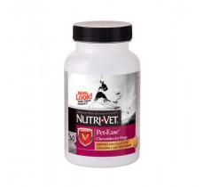 Витаминный успокаивающий комплекс Нутри-Вет «АНТИ-СТРЕСС» для собак, жевательные..