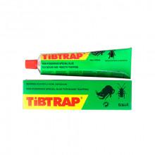 TiBTrap клей прилипатель от грызунов и тараканов 100 мл