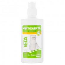 Шампунь Фитоэлита для белоснежных котов 220 мл Веда
