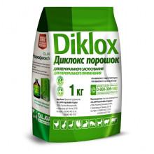 Диклокс 1 кг порошок кокцидиостатик OLKAR - АНТИКОКЦИДИЙНЫЕ