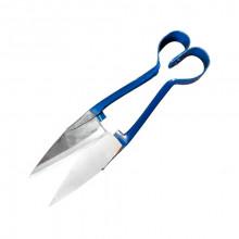 Ножницы для стрижки овец - ХИРУРГИЧЕСКИЕ ИНСТРУМЕНТЫ И НАБОРЫ