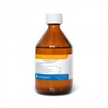 Бровадез плюс 100 мл для дезинфекции Бровафарма