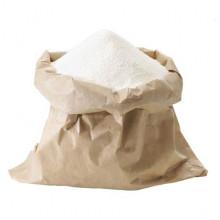 Лактофит ТП сухое молоко 25 кг Астарта - ЗАМЕНИТЕЛИ МОЛОКА