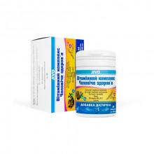 Добавка диетическая витаминный комплекс Мужское здоровье №60 JIVO