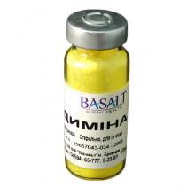 Диминазин 0,24 г  Базальт (аналог Неоцидол) - ПРОТИВОПИРОПЛАЗМОЗНЫЕ