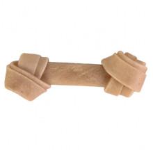 Лакомство кость  натуральная 39,5 см 260-280 г