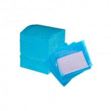 Пеленки гигиенические для животных 33*45 см 100 шт в уп PAD-S