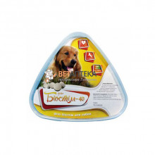 Биостим 40 180 таблеток витамины для собак