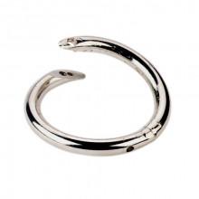 Кольцо носовое для быков d наружный 76 мм d внутренний 62 мм 2032