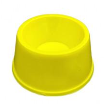 Миска для грызунов круглая термо 12751