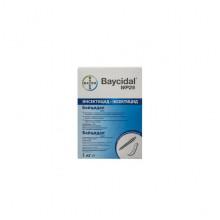 Байцидал Вп 25 1 кг Bayer