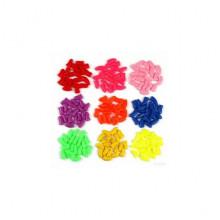 Колпачки для когтей Коготки L свыше 6 кг цветные - ИНСТР. ДЛЯ УХОДА ЗА КОГТЯМИ, КОПЫТАМИ