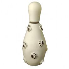 Игрушка для собак Кегля 18 см